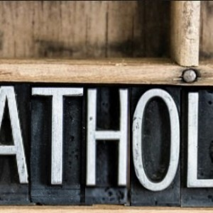 Why do Catholics confess to a priest, instead of directly to God?