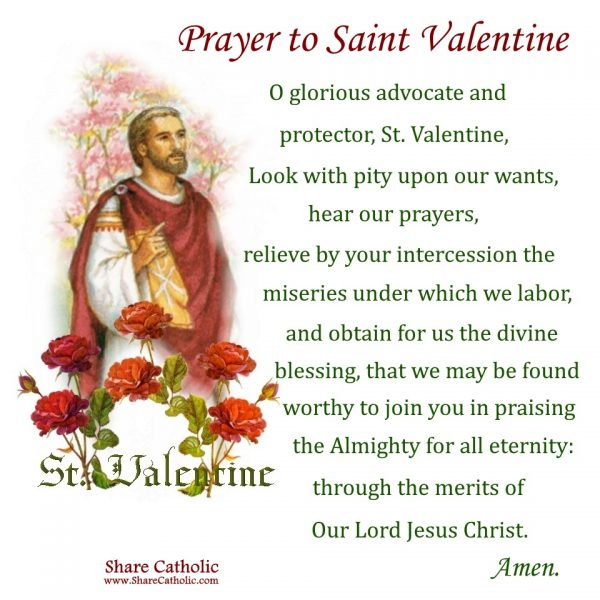 Image result for valentine prayer
