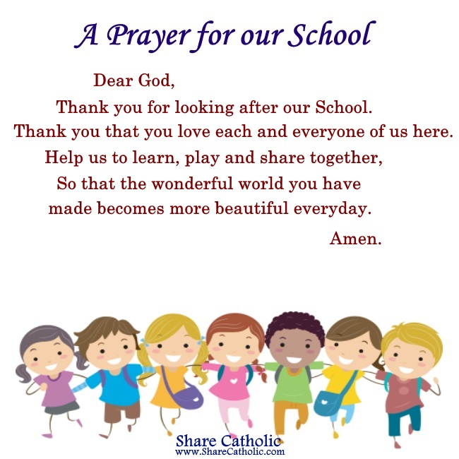 Image result for friendship prayer IN SCHOOL