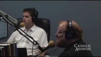Is Anointing Of The Sick A Substitute For Confession?
