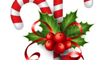 Christmas Symbols and Traditions – CANDY CANE